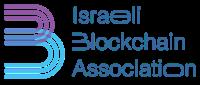 http://www.blockchainisrael.io