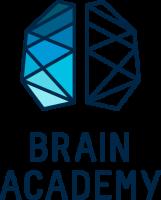 http://www.brainacad.com/
