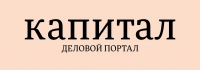 http://www.capital.ua/