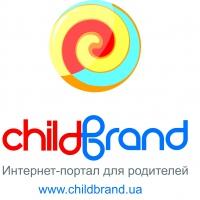 http://www.childbrand.ua/