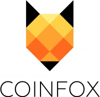 http://www.coinfox.ru/