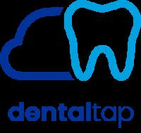 http://dentaltap.com/ru/