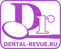 http://www.dental-revue.ru/index.php?page=01