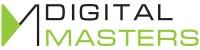 http://www.digitalmasters.pro/