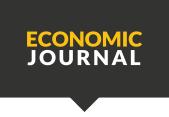 http://www.economicjournal.co.uk