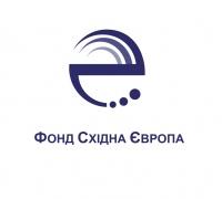 http://www.eef.org.ua/en/