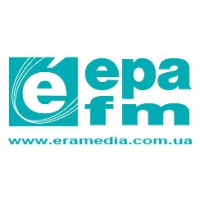 http://www.eramedia.com.ua/