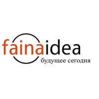http://www.fainaidea.com/