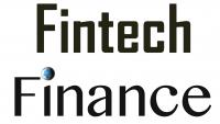 http://www.fintech.finance/