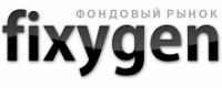 http://www.fixygen.ua/