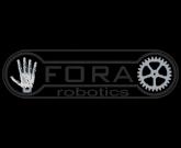 http://www.forarobotics.ru/