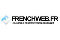 http://www.frenchweb.fr/