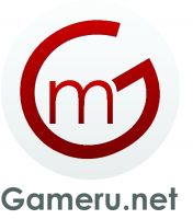 http://www.gameru.net/forum/