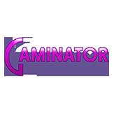 http://www.gaminatorsystem.com/ru/