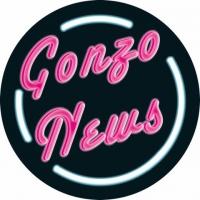 http://www.gonzo.news/