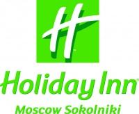 http://www.hi-sokolniki.ru/