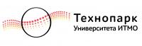 http://technopark.ifmo.ru