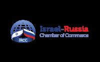 http://www.israel-russia.com/en/