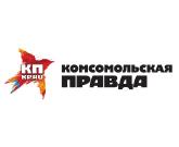 http://www.kp.ru