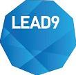 http://www.lead9.com/