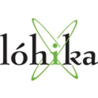 http://www.lohika.com.ua/#main