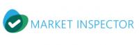http://www.market-inspector.co.uk/