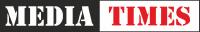 http://www.mediatimes.info/