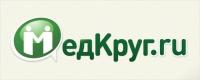 http://www.medkrug.ru/