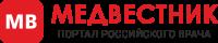 http://www.medvestnik.ru/