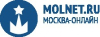 http://www.molnet.ru/