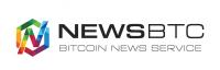 http://www.newsbtc.com/