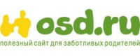 http://www.osd.ru/