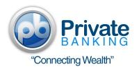 http://www.privatebanking.com/