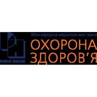 http://www.publichealth.com.ua/