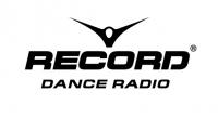 http://www.radiorecord.ru/