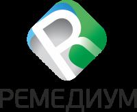 http://www.remedium.ru/