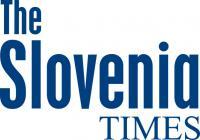 http://www.sloveniatimes.com/