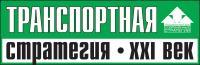 http://www.sovstrat.ru/