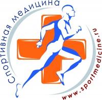 http://www.sportmedicine.ru