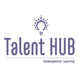 http://www.talent-hub-coworking.com/