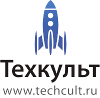 http://www.techcult.ru/