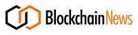 http://www.the-blockchain.com