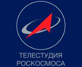 http://www.tvroscosmos.ru/