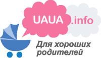 http://www.uaua.info/