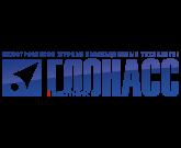 http://www.vestnik-glonass.ru