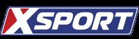 http://xsport.ua/
