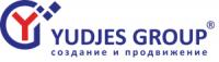 http://yudjes.com.ua/