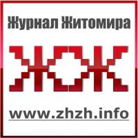 http://zhzh.info/