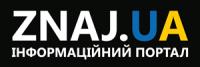 http://znaj.ua/