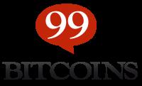 https://99bitcoins.com/